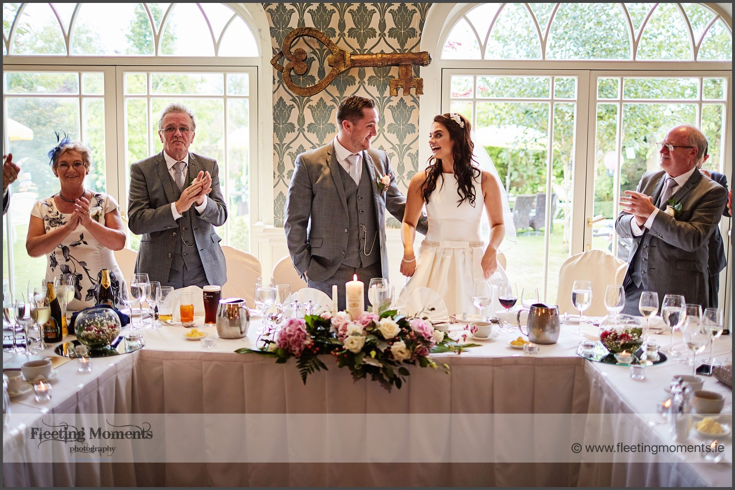 wedding-photographers-carlow-at-step-house-hotel-in-borris-93