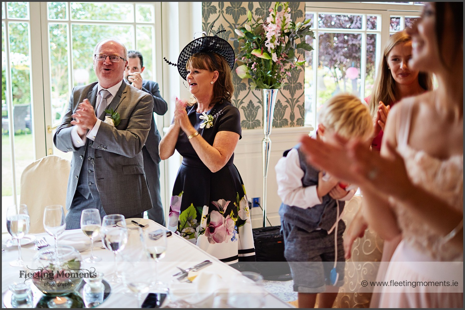 wedding-photographers-carlow-at-step-house-hotel-in-borris-94