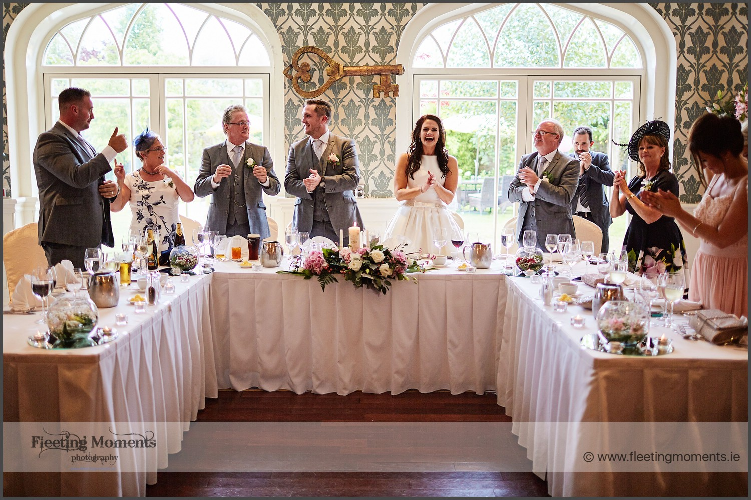 wedding-photographers-carlow-at-step-house-hotel-in-borris-95