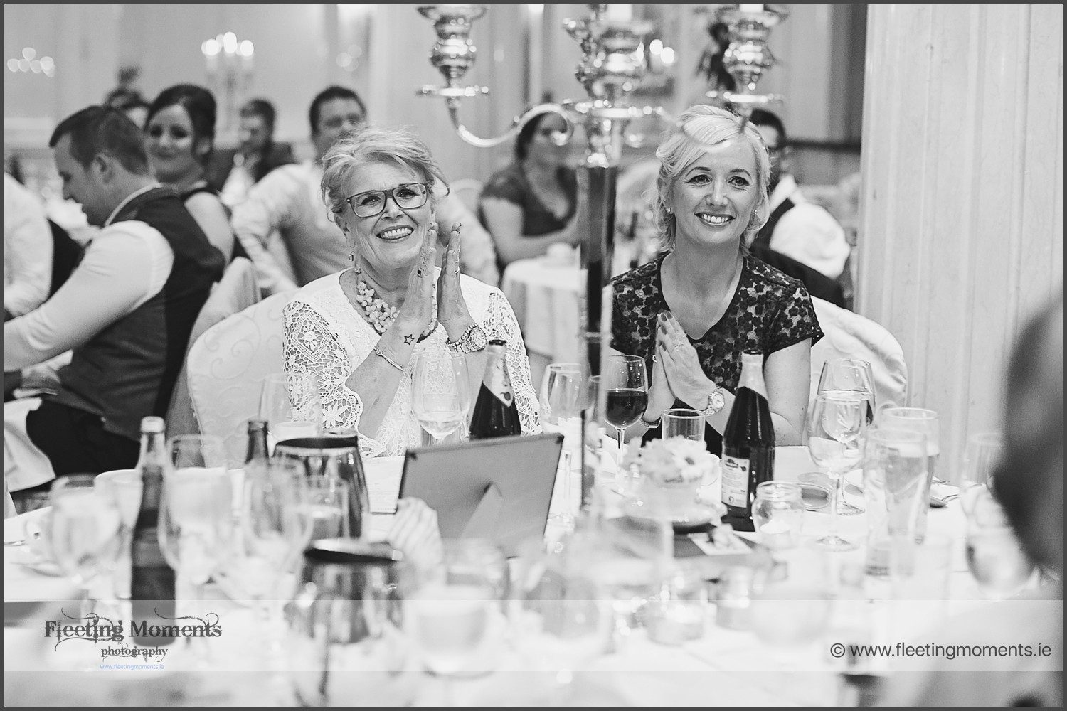 wedding-photographers-carlow-at-step-house-hotel-in-borris-97