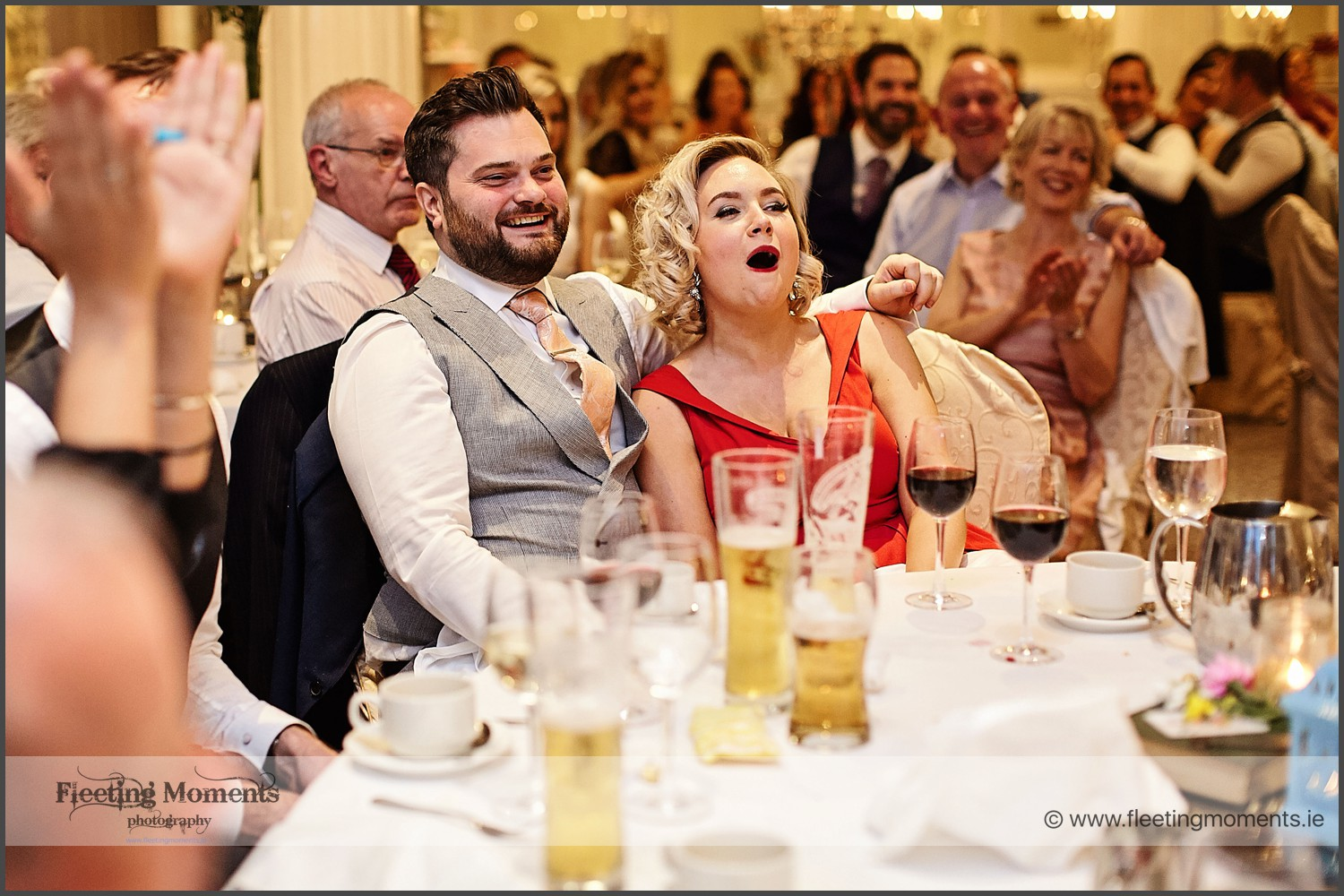 wedding-photographers-carlow-at-step-house-hotel-in-borris-98