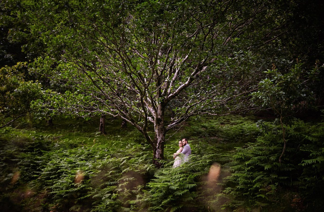 engagement photo shoot Kilkenny Cork Wicklow Kildare
