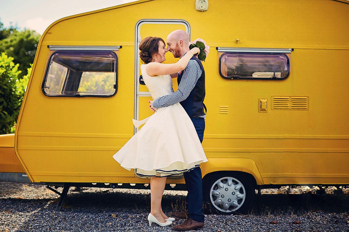 wedding photographers Cork, Kilkenny, Wicklow and Dublin