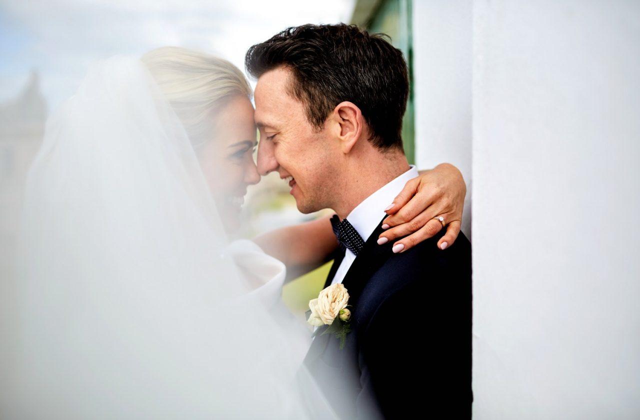 wedding photographers cork