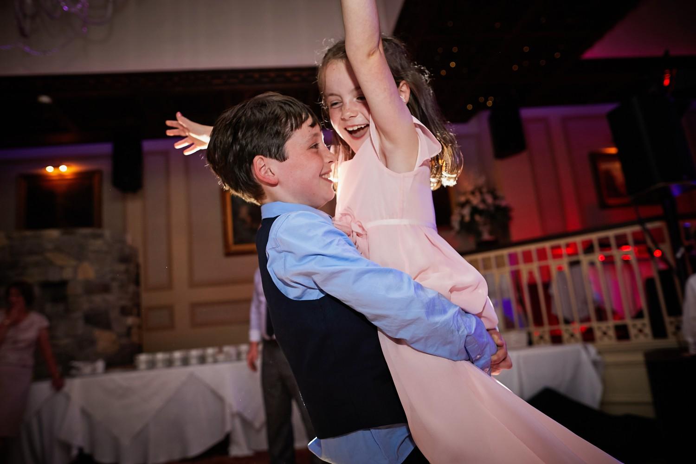 wedding photographers cavan weddings cabra castle