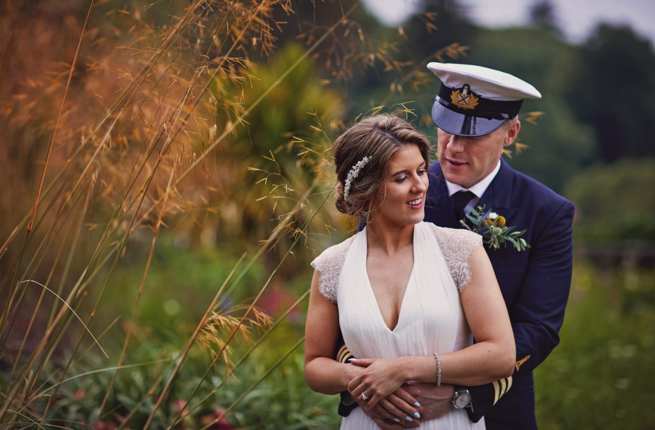 wedding photographers cork