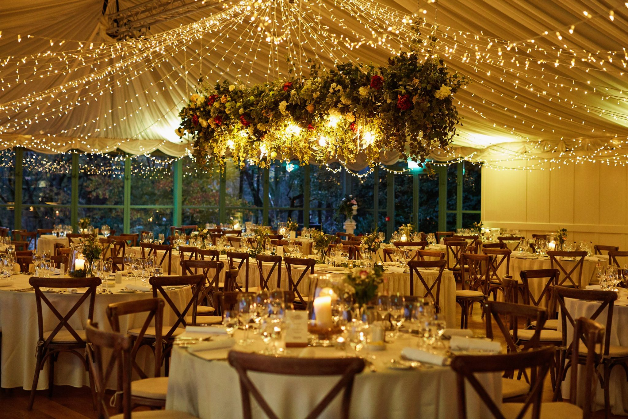 weddings at virginia park lodge cavan