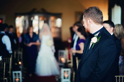 mount juliet weddings