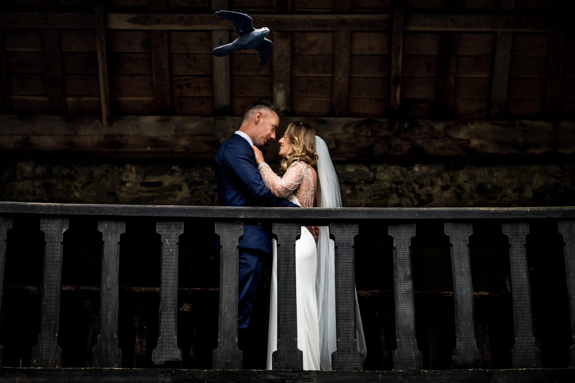 wedding photographers cork and dublin