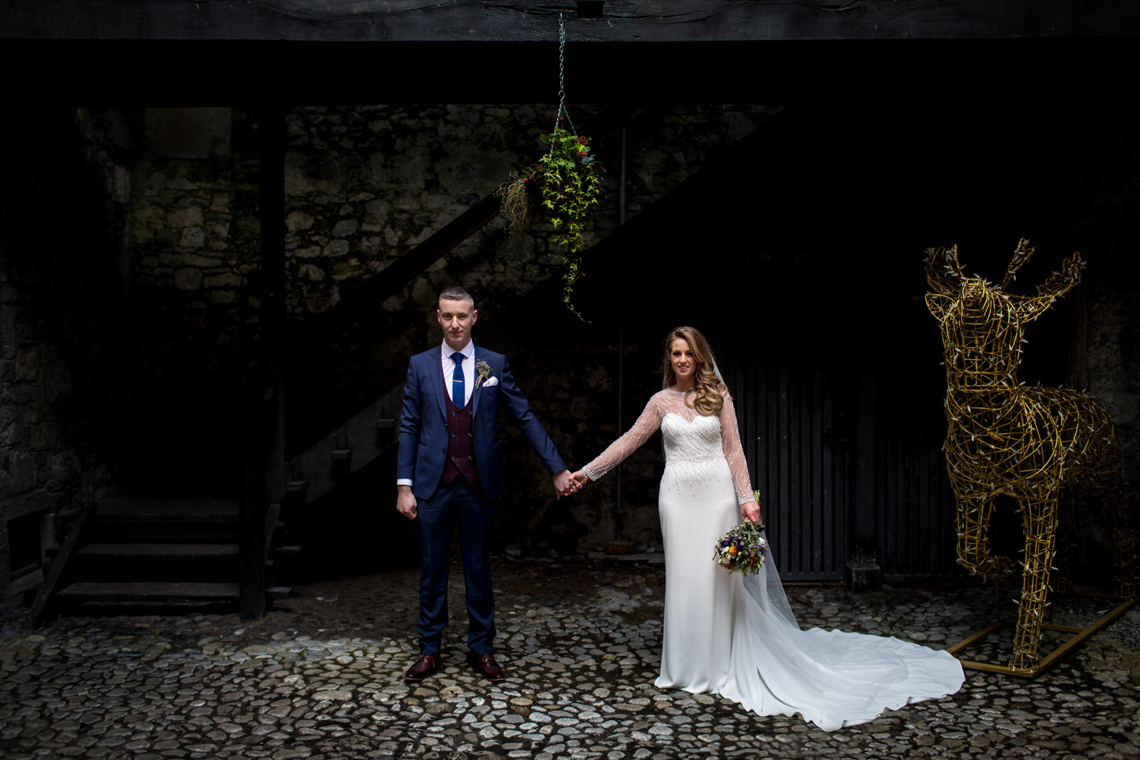 wedding photographers Kilkenny