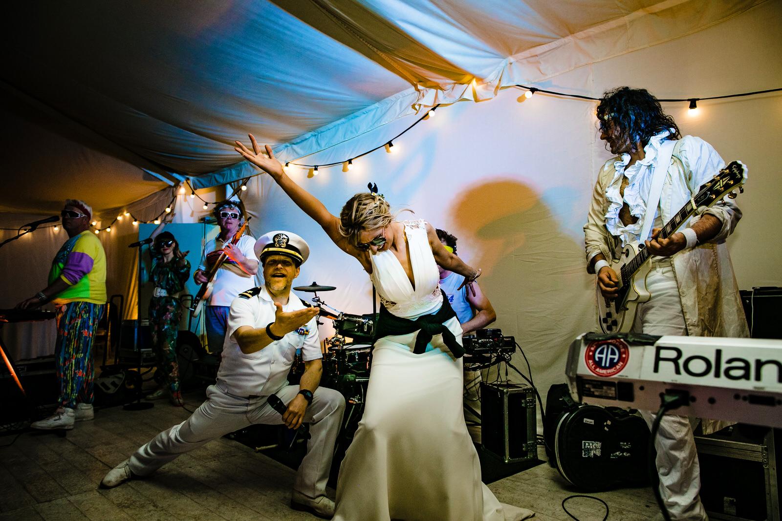 horetown house weddings