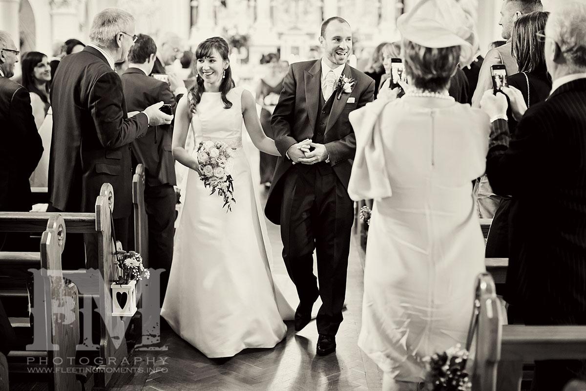 wedding photographers dublin |documentary style photographer