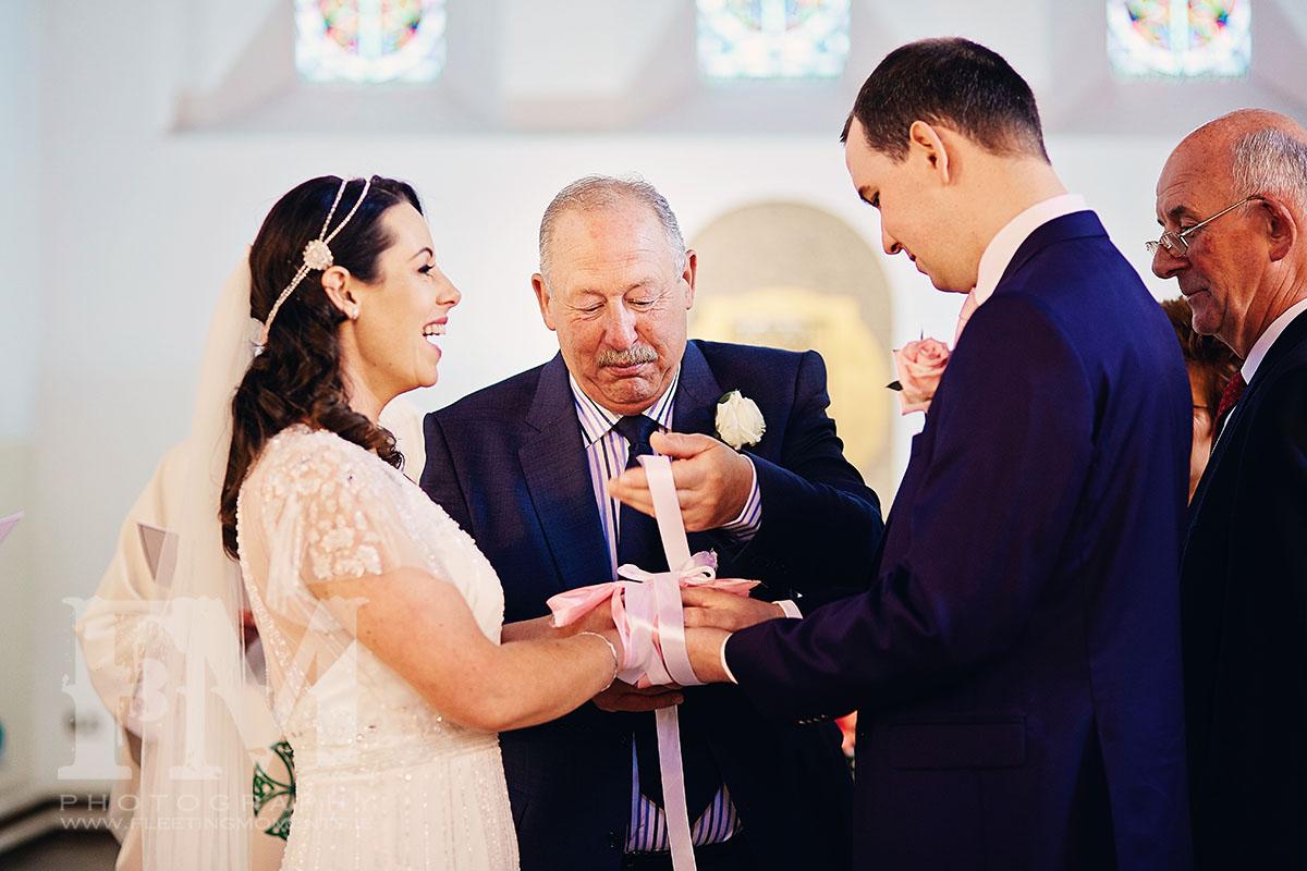wedding photographers wicklow & dublin