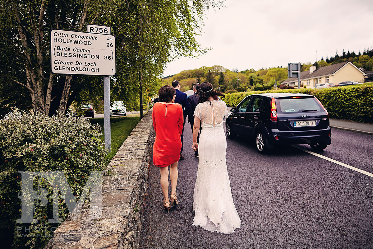 wedding photographers wicklow and dublin (68)