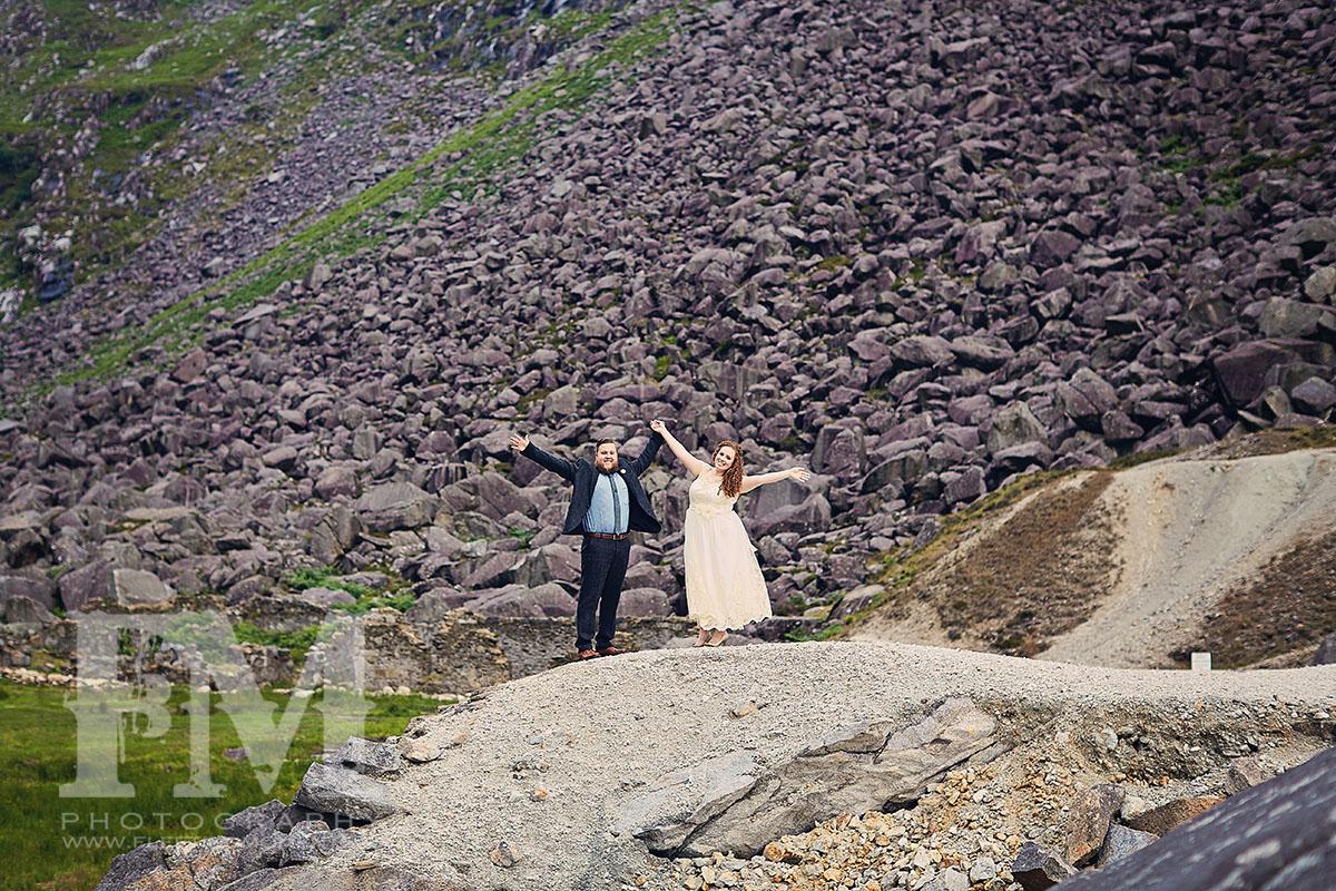 wedding photographers wicklow (102)