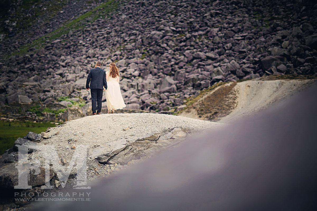 wedding photographers wicklow (103)