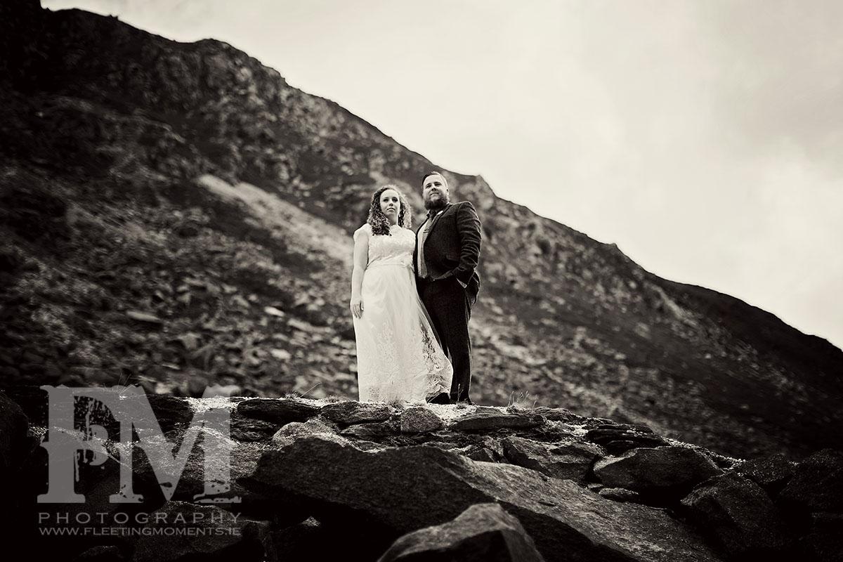 wedding photographers wicklow (104)