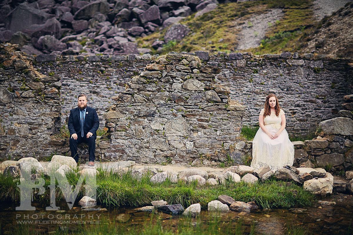 wedding photographers wicklow (105)
