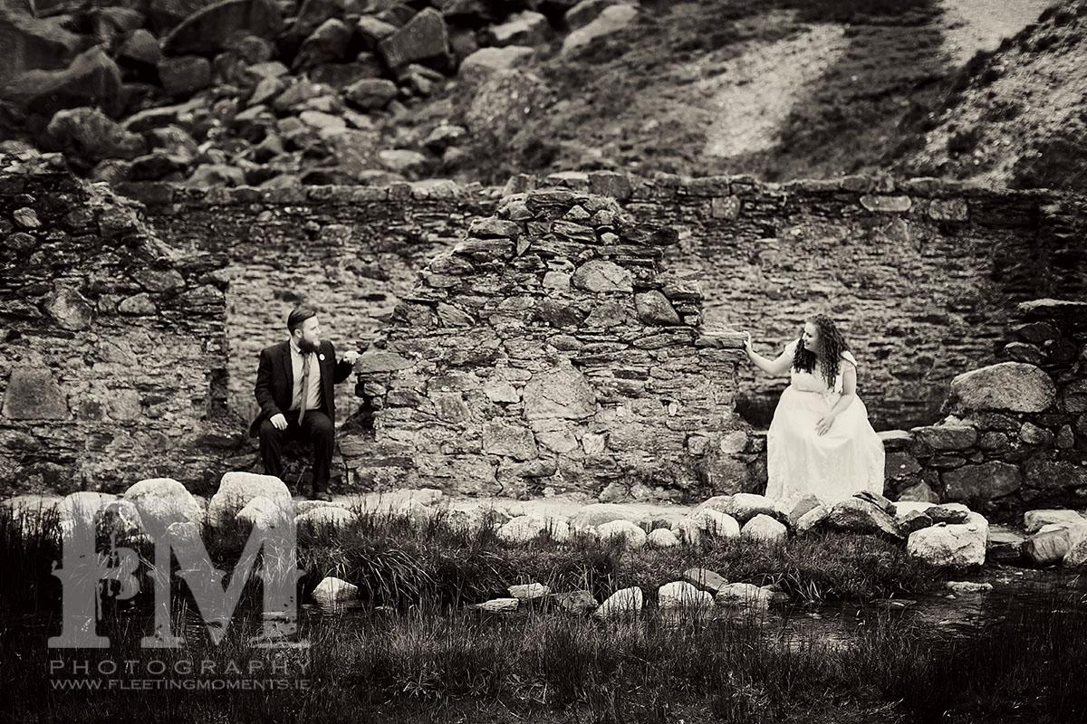 wedding photographers wicklow (106)