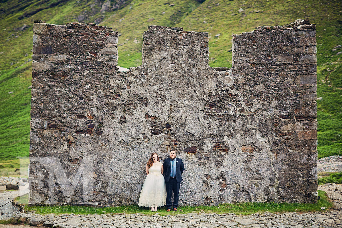 wedding photographers wicklow (107)
