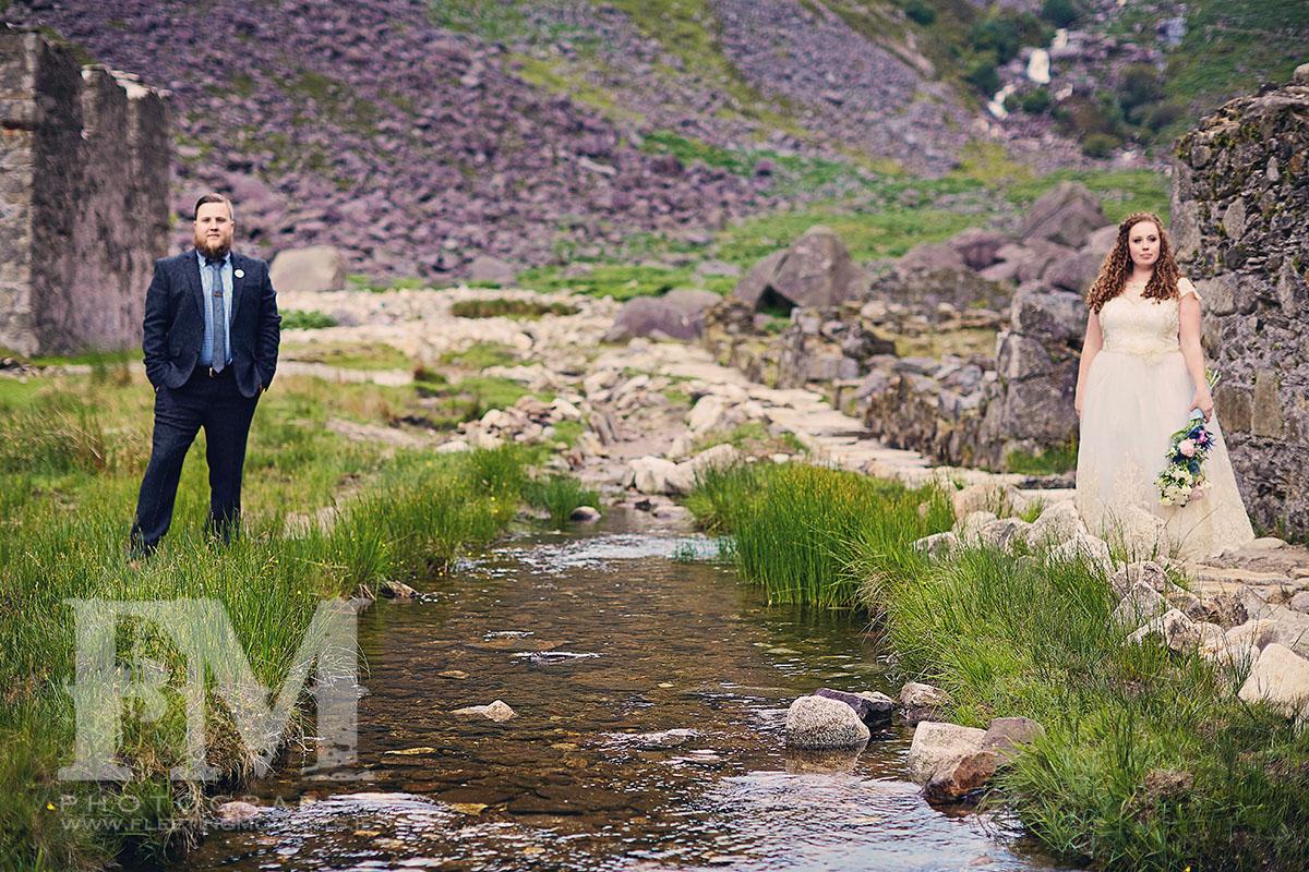 wedding photographers wicklow (108)