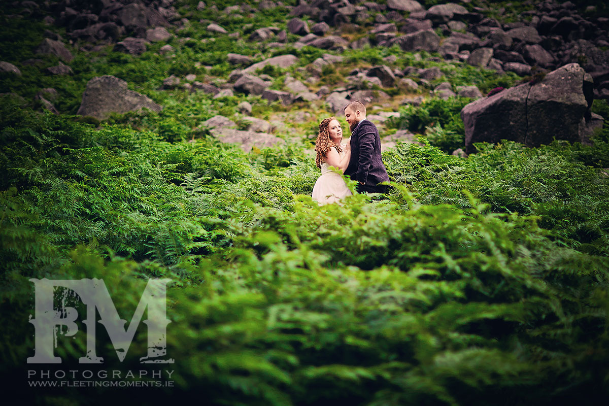 wedding photographers wicklow (109)