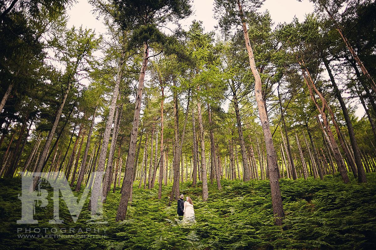 wedding photographers wicklow (112)
