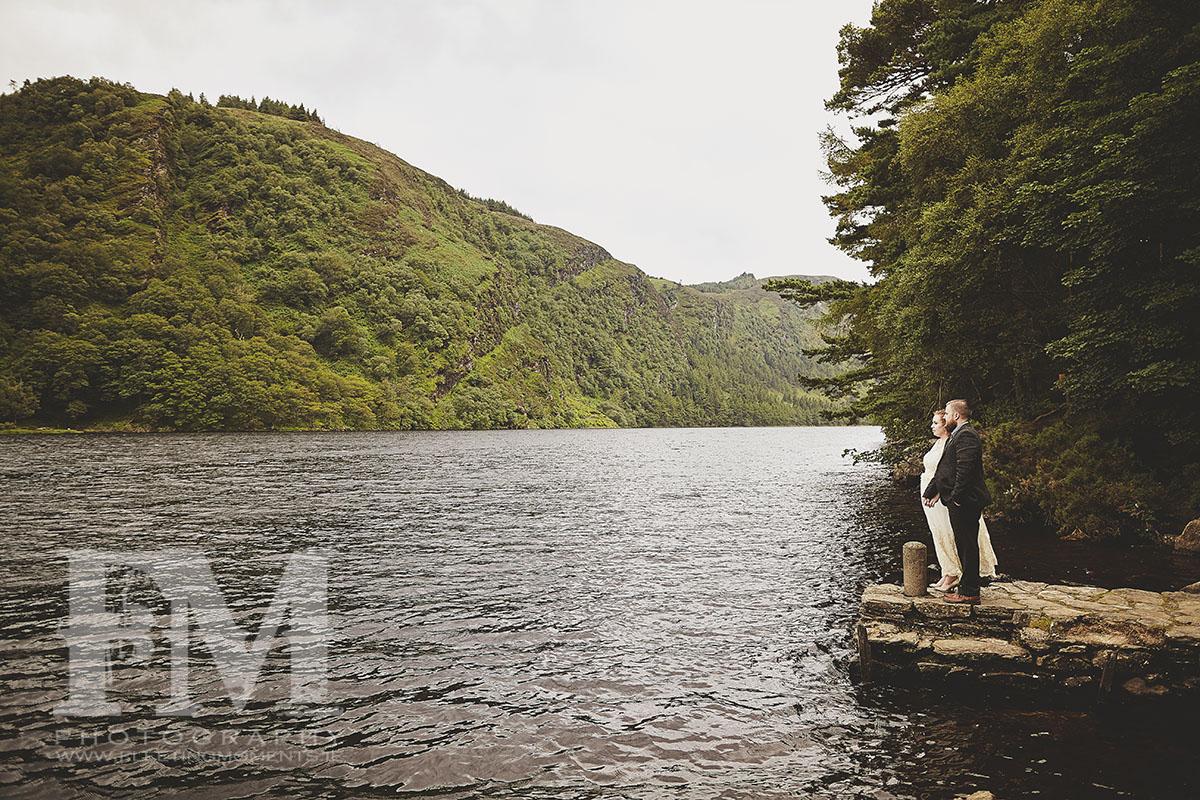 wedding photographers wicklow (113)