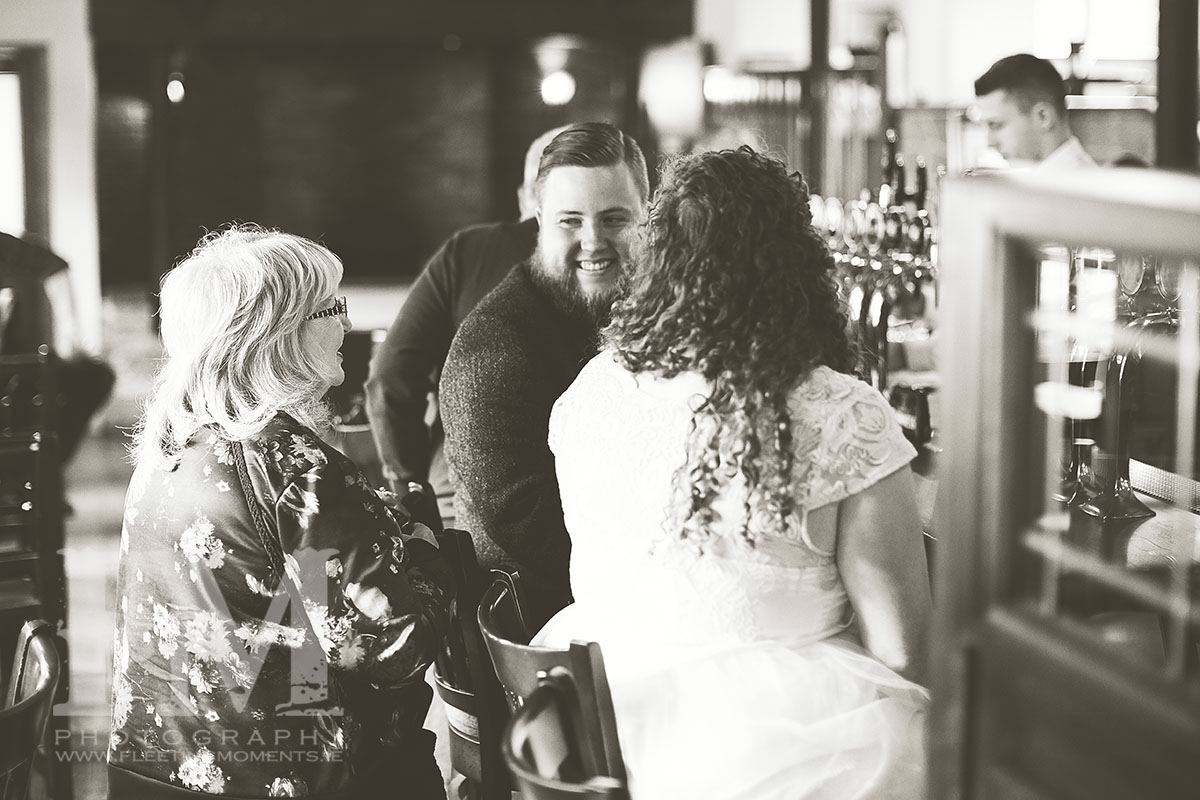wedding photographers wicklow (114)