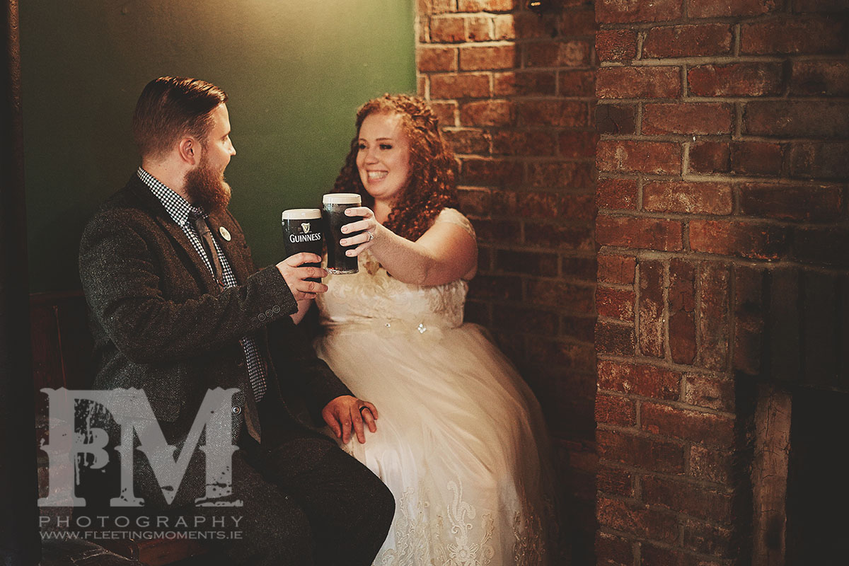 wedding photographers wicklow (117)