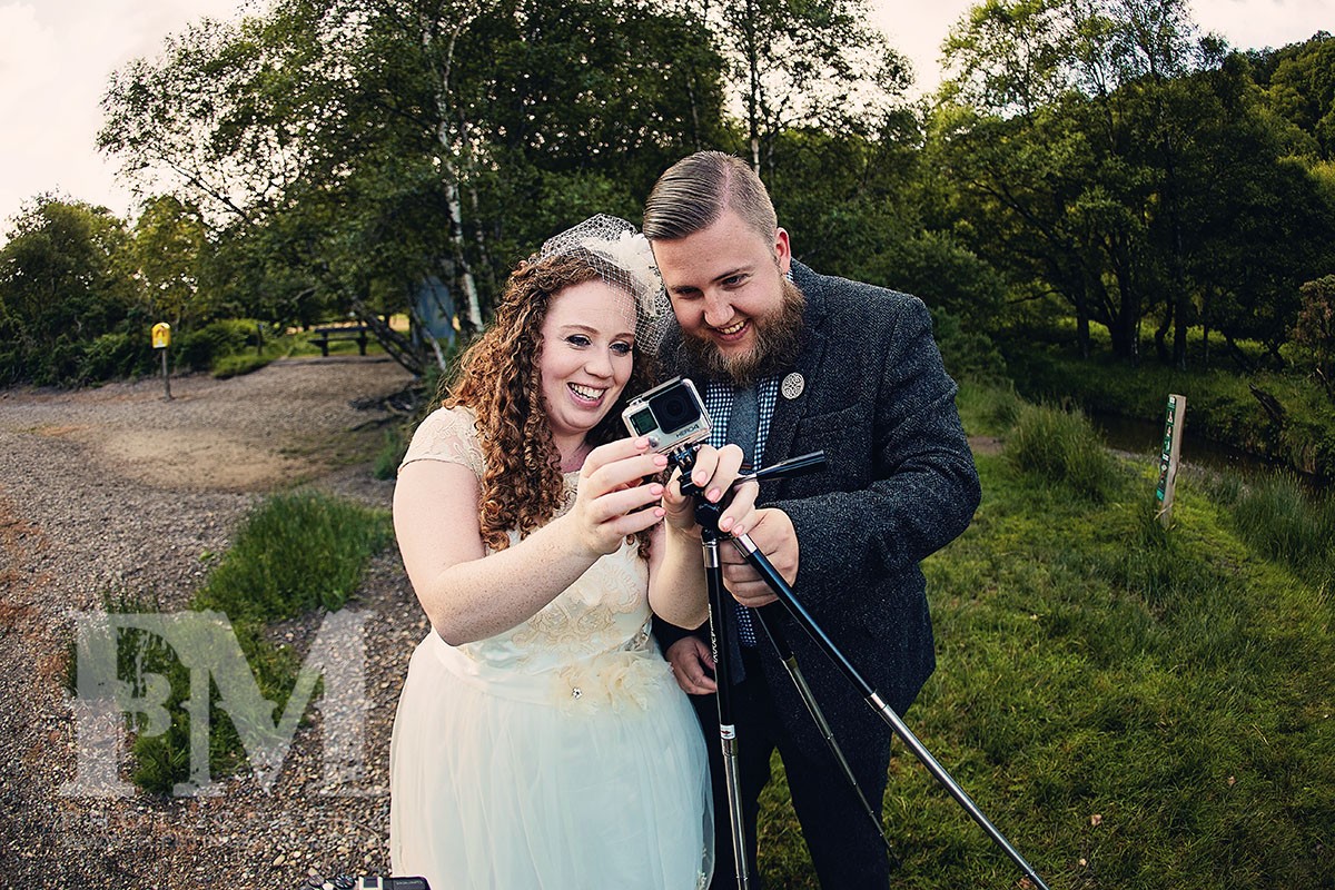 wedding photographers wicklow (48)