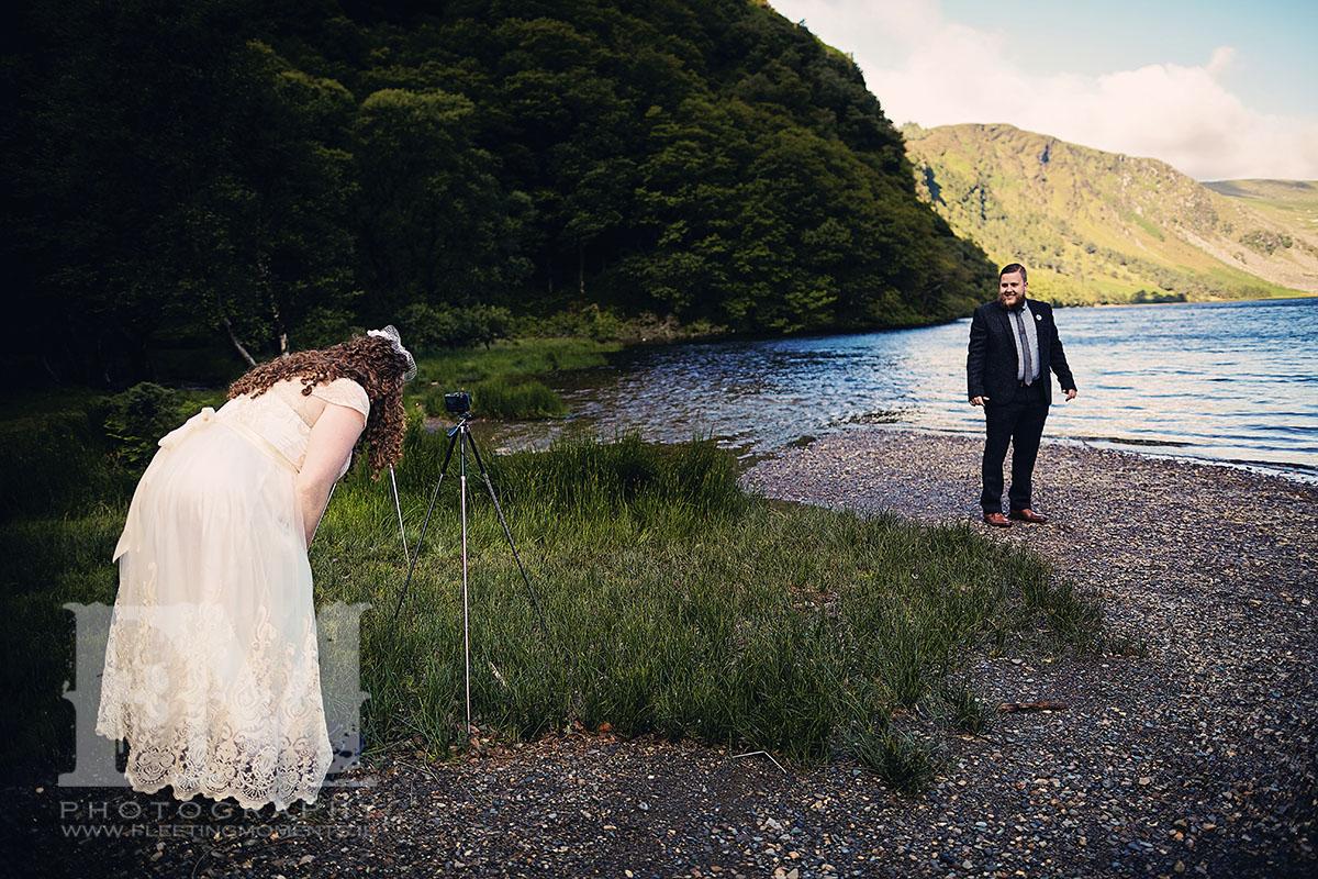 wedding photographers wicklow (49)