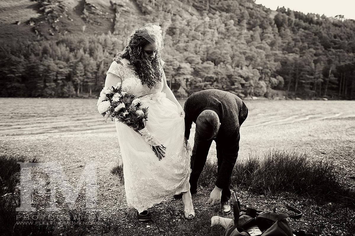 wedding photographers wicklow (50)