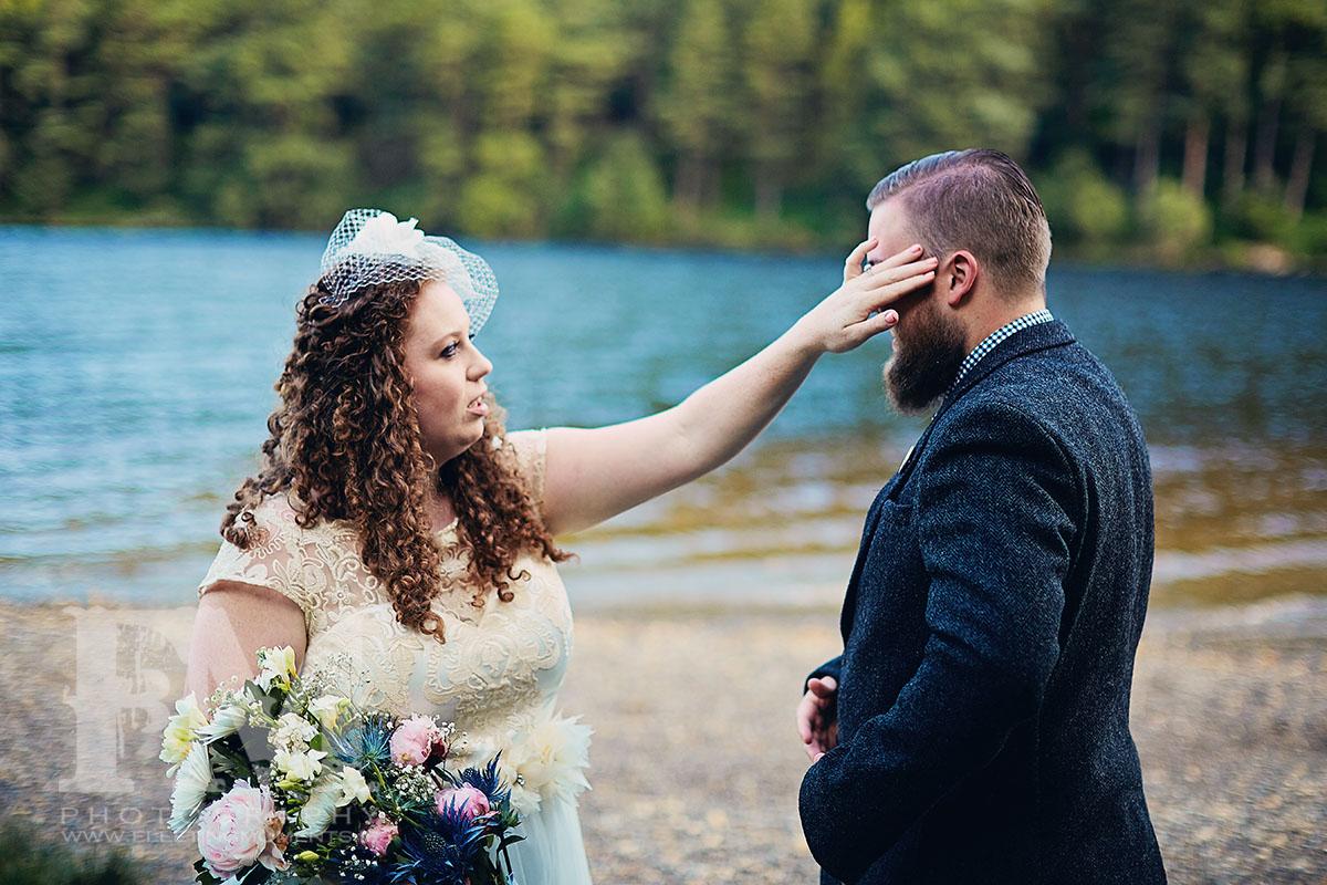 wedding photographers wicklow (51)
