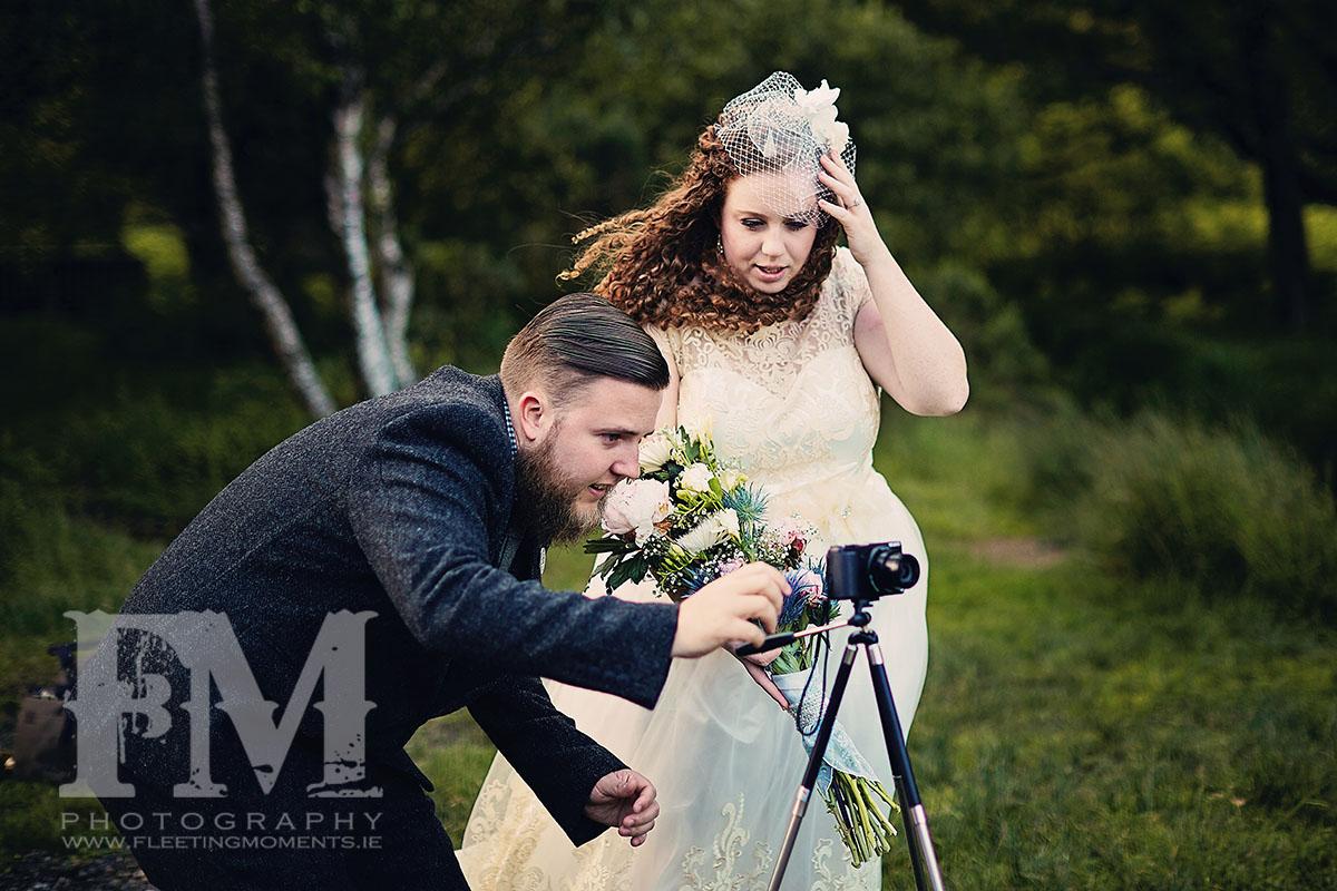 wedding photographers wicklow (52)