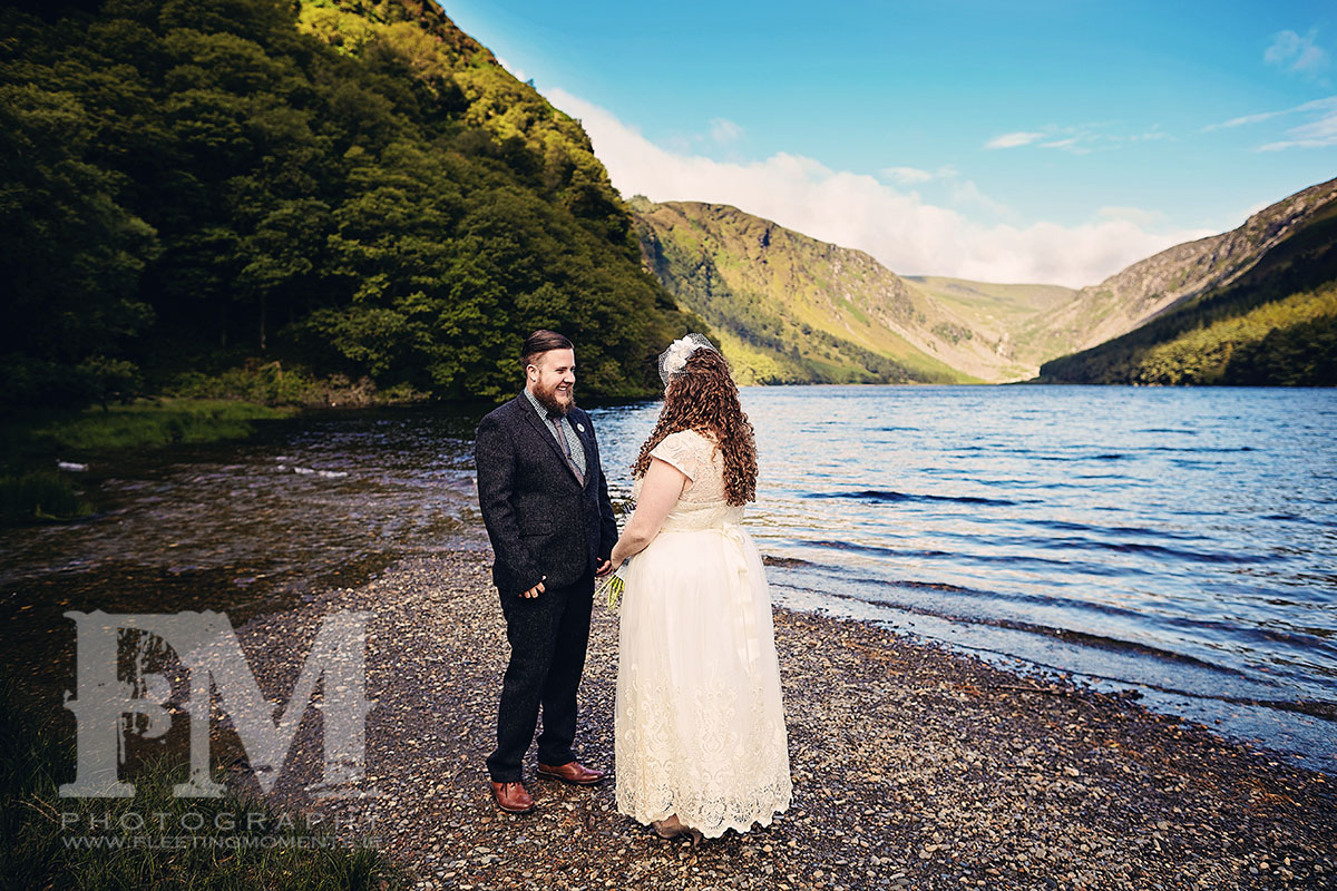 wedding photographers wicklow (53)