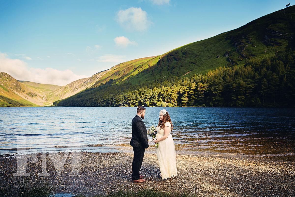 wedding photographers wicklow (54)