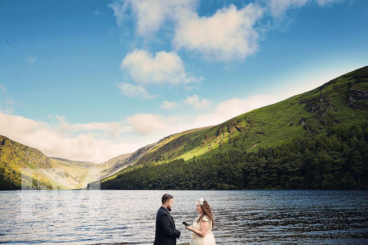 wedding photographers wicklow (55)
