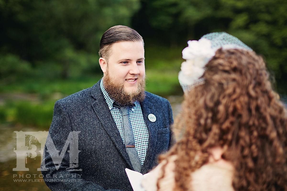 wedding photographers wicklow (56)