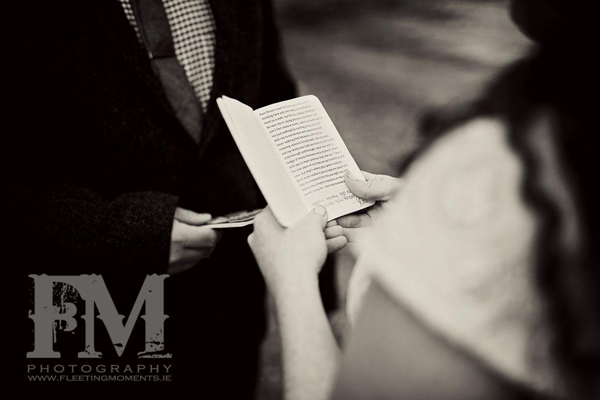 wedding photographers wicklow (57)