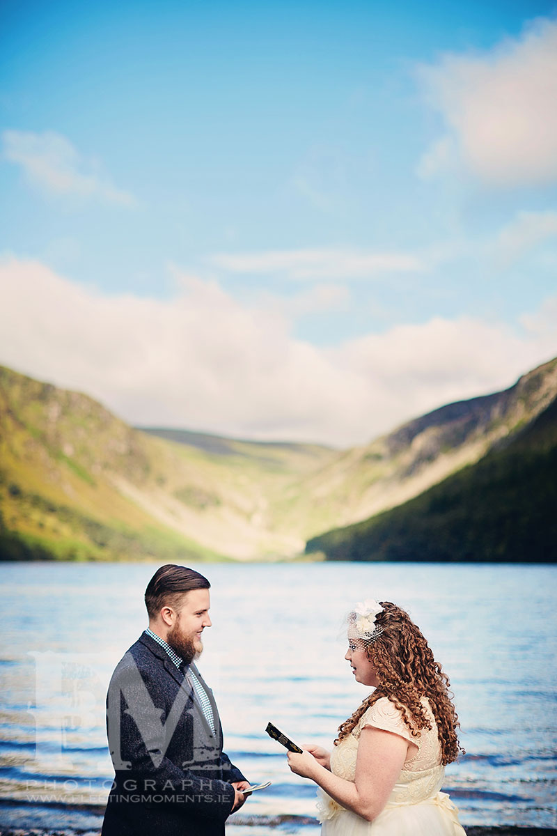 wedding photographers wicklow (58)