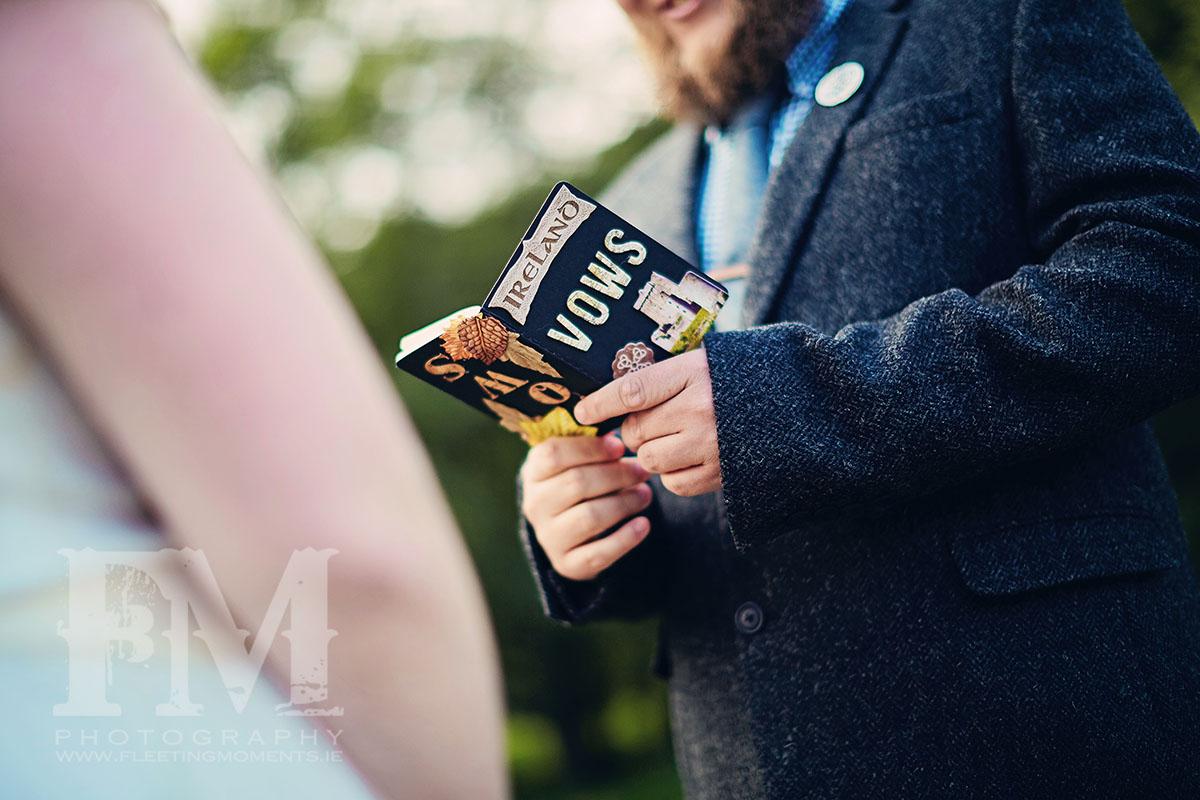 wedding photographers wicklow (61)