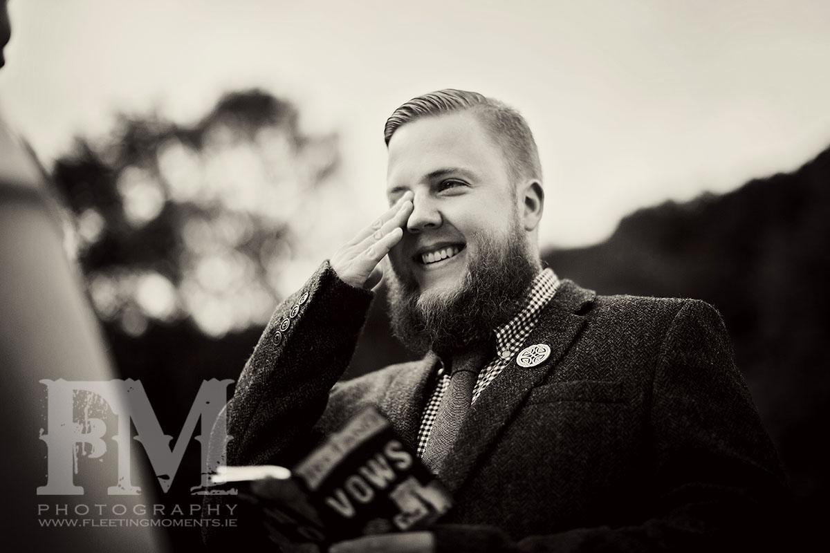 wedding photographers wicklow (62)