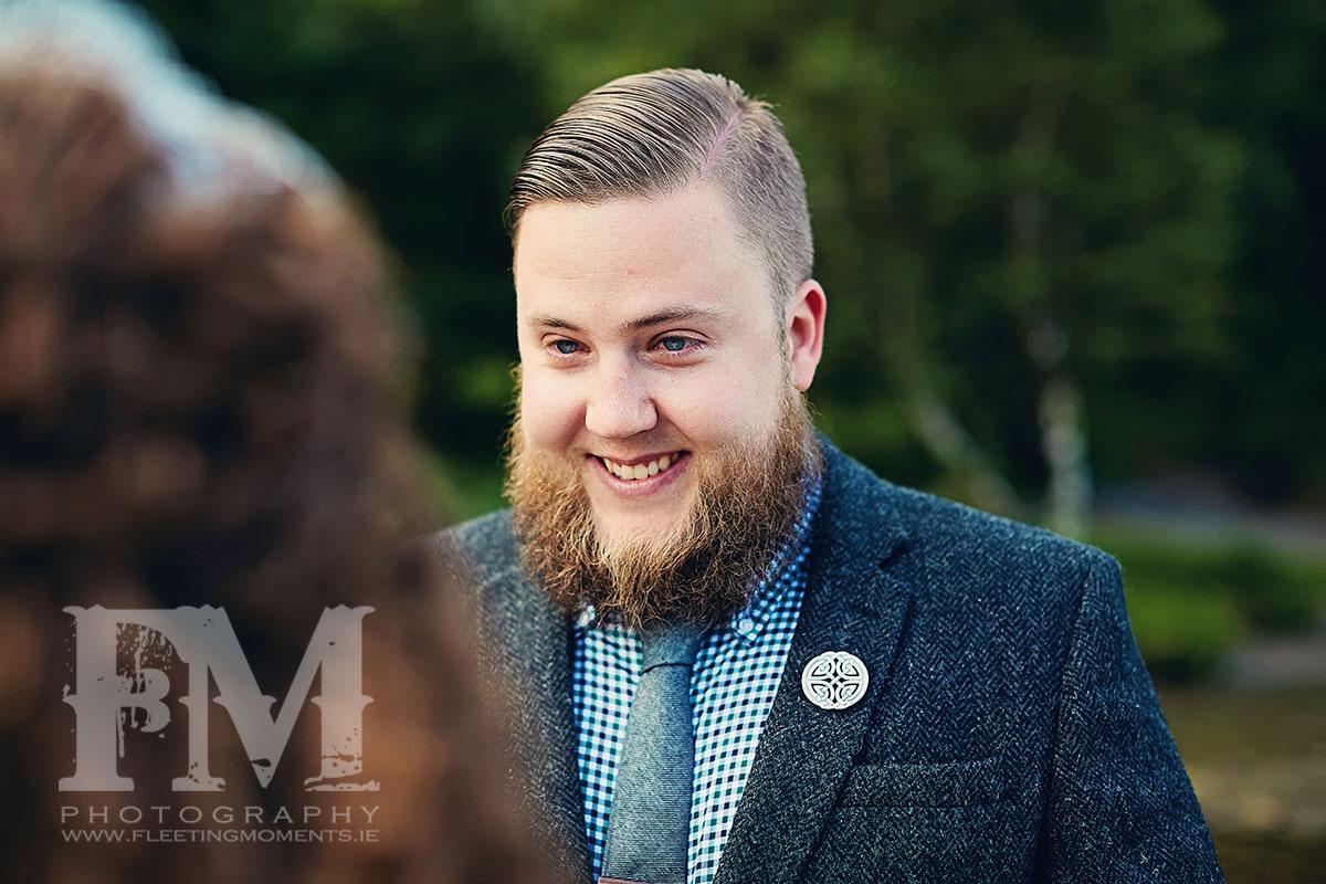 wedding photographers wicklow (63)