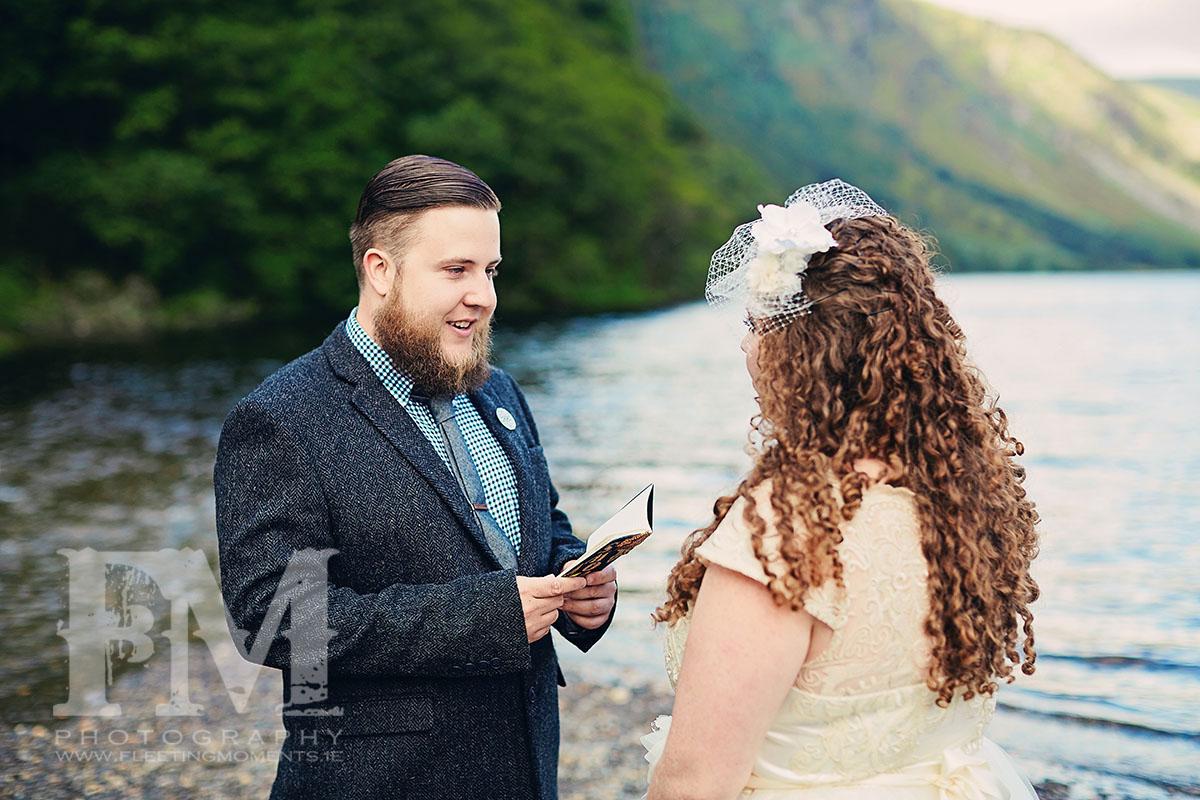 wedding photographers wicklow (64)