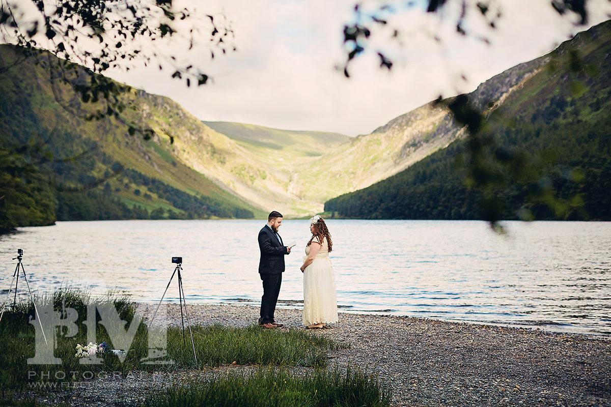 wedding photographers wicklow (65)