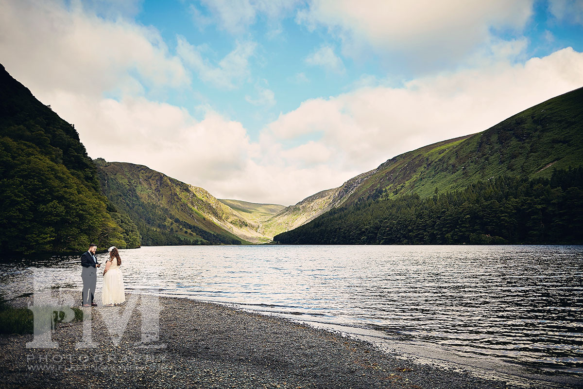 wedding photographers wicklow (66)