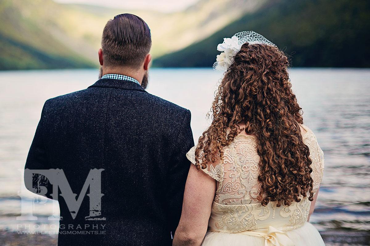 wedding photographers wicklow (67)