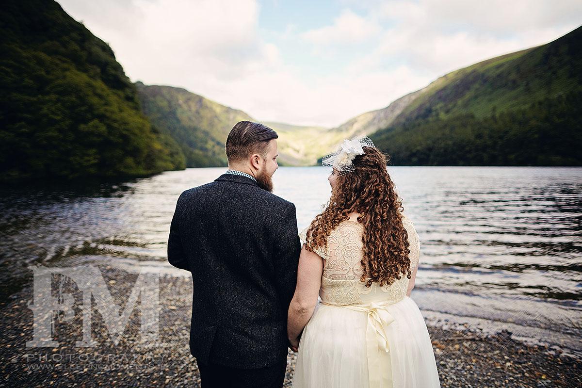 wedding photographers wicklow (68)