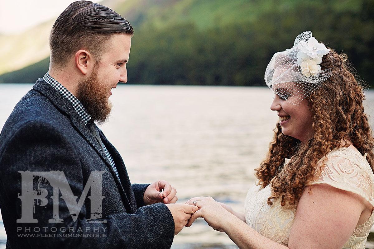 wedding photographers wicklow (70)